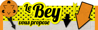 template leB